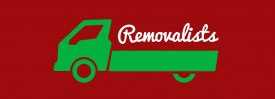 Removalists Acland - Furniture Removals
