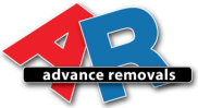 Removalists Acland - Advance Removals