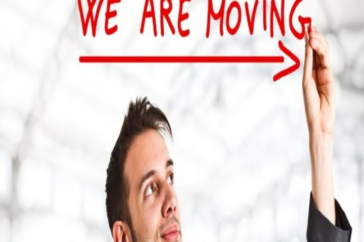 Advance Removals Furniture Removalists Northern Beaches 720 480