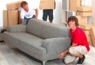 Acland Furniture removals 3