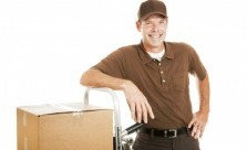 Advance Removals Interstate Backloading Services Kwikfynd