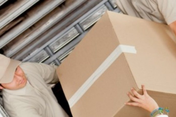 Advance Removals Sydney To Brisbane Removalists 720 480